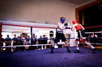 Windrush Valley Boxing