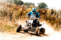 Eynsham Motocross 12 August 12