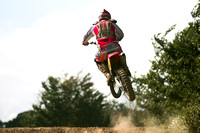 Eynsham Motocross 22 Aug