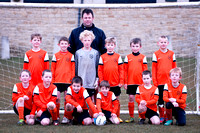 Bampton Football Club